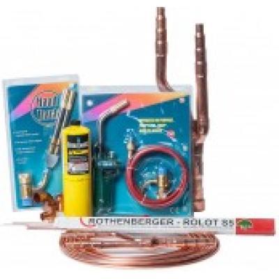АтомИнжСервис: Оборудование для пайки